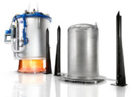 forni-industriali-a-campana-per-trattamenti-termici-serie-bell-te-forging-04
