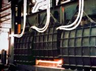 forno-a-camera-per-forgia-10-te-forging