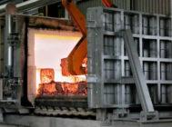 forno-a-cappa-mobile-da-riscaldo-per-forgia-04-te-forging
