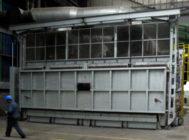 forno-a-cappa-mobile-per-trattamento-termico-03-te-forging