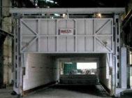 forno-a-cappa-mobile-per-trattamento-termico-04-te-forging