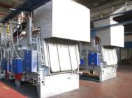 linee-automatiche-di-trattamento-termico01-te-forging