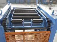 linee-automatiche-di-trattamento-termico03-te-forging