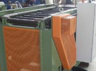 linee-automatiche-di-trattamento-termico04-te-forging