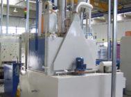 linee-automatiche-di-trattamento-termico05-te-forging