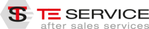 logo-te-service-manutenzione-assistenza-forni