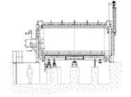 Forno-a-suola-rotante-a-camera-aperta-per-forgia-disegno-te-forging