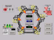 Forno-a-suola-rotante-a-camera-aperta-per-forgia-software-te-forging