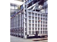 forno-a-carro-per-trattamento-termico-03-te-forging