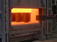 forno-a-suola-rotante-per-forgia-02-te-forging