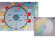 forno-a-suola-rotante-per-forgia-software-te-forging