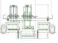impianto-automatico-di-trattamento-termico-01-te-forging
