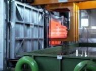 impianto-automatico-di-trattamento-termico-03-te-forging