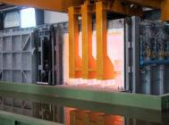 impianto-automatico-di-trattamento-termico-04-te-forging