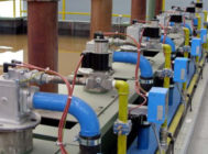 impianto-automatico-di-trattamento-termico-05-te-forging