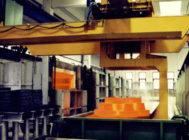 impianto-automatico-di-trattamento-termico-06-te-forging