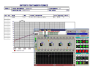impianto-automatico-di-trattamento-termico-software-te-forging