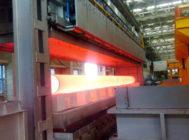 impianto-di-trattamento-termico-per-tubi-01-te-forging
