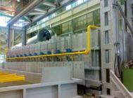 impianto-di-trattamento-termico-per-tubi-03-te-forging