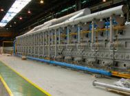 impianto-di-trattamento-termico-per-tubi-04-te-forging