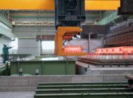 impianto-di-trattamento-termico-per-tubi-05-te-forging