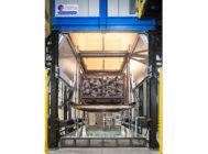Forni-per-trattamento-termico-alluminio-02-te-forging