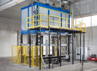 Forni-per-trattamento-termico-alluminio-03-te-forging