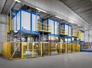 Forni-per-trattamento-termico-alluminio-04-te-forging