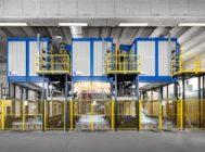 Forni-per-trattamento-termico-alluminio-05-te-forging